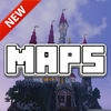 Free Maps for Minecraft PE