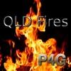 QLD Fires