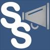 SocialSpeech: Speech