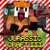 JARASSIC CRAFT III