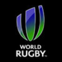 World Rugby Laws of Rugby 2015