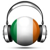 Ireland Radio Player