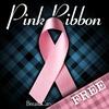 Pink Ribbon (Breast Cancer) Wallpaper FREE!