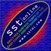 SST Online