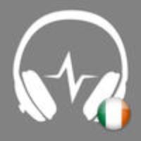 Radio Ireland FM Free