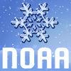 NOAA Snow