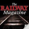 Railway Magazine