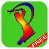 Live Cricket Matches Full Score 2014 t20