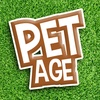 Pet Age Counter