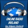 RADIO IRELAND ONLINE