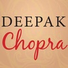 Light Body Meditation with Deepak Chopra