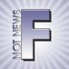 Fark® Not News