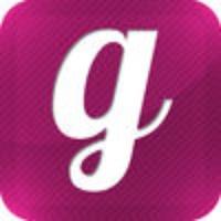 iGossip News Pro