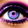 Selfie Eye Colour and Face Makeover PRO
