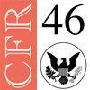 46 CFR