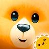 Too Many Teddy Bears