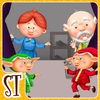 Elves and the Shoemaker for Children by Story Time for Kids