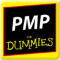 PMP Certification Exam Practice For Dummies