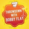 Throwdown with Bobby Flay Restaurant Locations