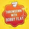 Throwdown with Bobby Flay Restaurant Locations