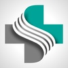 Sutter Health Mobile App