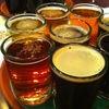 Illinois Brewery Beer Finder