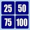 Countdown Numbers Game Solver