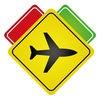 Travel Infos