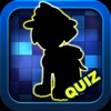 Quiz Game for Paw Patrol (Unofficial Version)