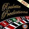 Roulette Pro Predictions