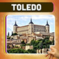Toledo City Offline Travel Guide