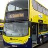 Dublin Bus Live
