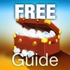 Free Diamonds Guide For Hay Day