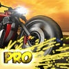 3D Action Motorcycle Nitro Drag Racing Game By Best Motor Cycle Racer Adventure Games For Boy