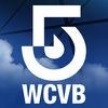 WCVB Boston Weather