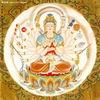 Buddha Mantras For Meditation Free