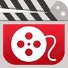 Tubi Movie Box Pro