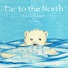 Far To the North HD