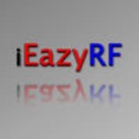 iEazyRF Pro