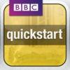 Quickstart Spanish Lite