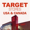 Best App for Target Stores USA & Canada