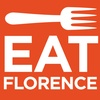 Eat Florence