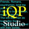 iQPrompter Studio