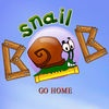 Snail bob New