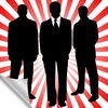 177 Habits of Successful People