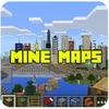 Minemaps Pro