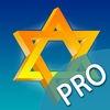 iJew Mobile Pro for iPad