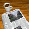 World NewsStand ★