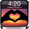 Custom Love Wallpapers for iPad