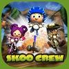 Skoo Crew